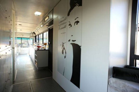autobus-convertido-en-una-casa-05
