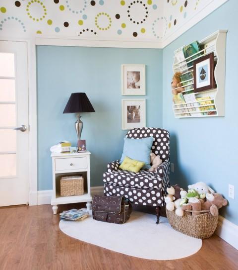 consejos-decorar-piso-vender