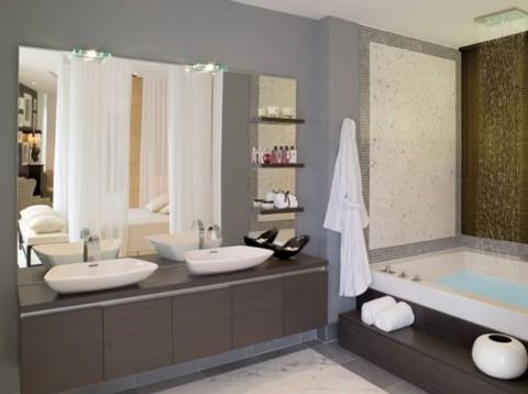 7 consejos para vender tu piso r pidamente decorar hogar. Black Bedroom Furniture Sets. Home Design Ideas