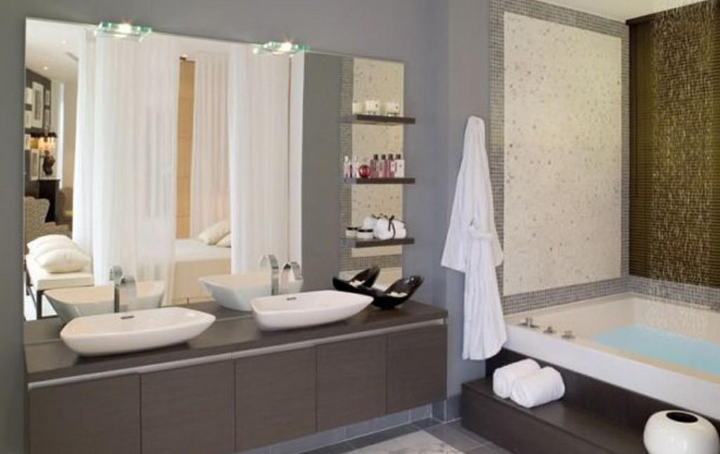 7 consejos para vender tu piso r pidamente decorar hogar for Consejos para decorar tu hogar
