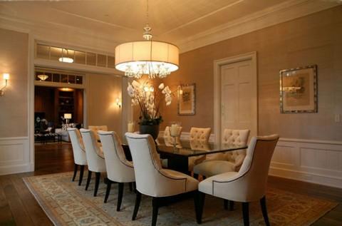 7 consejos para vender tu piso r pidamente decorar hogar for Decoracion piso oscuro