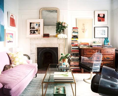 decorar-habitacion-gallery