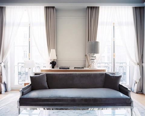 decorar-una-habitacion-con-paredes-blancas