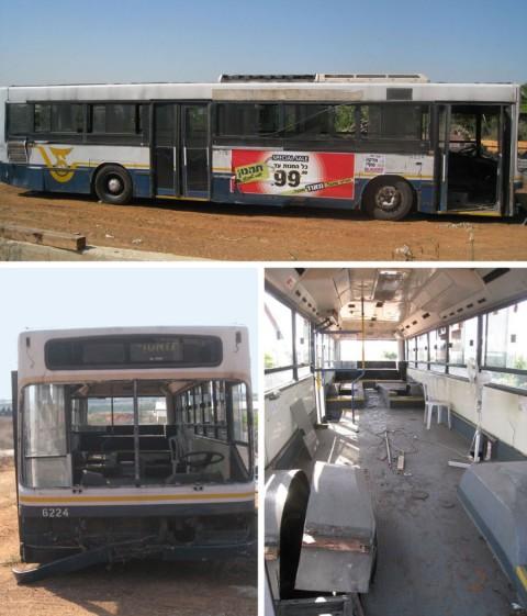 reforma-casa-autobus-01