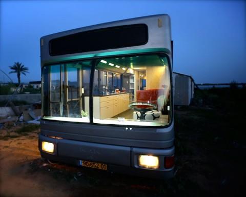 reforma-casa-autobus-02