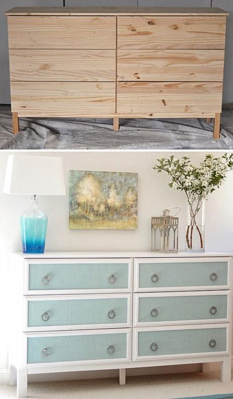 renovacion-de-muebles-02
