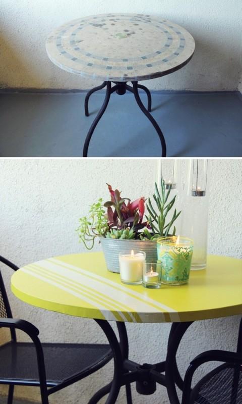 renovacion-de-muebles-05