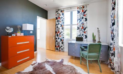 cajones-muebles-color-naranja-11