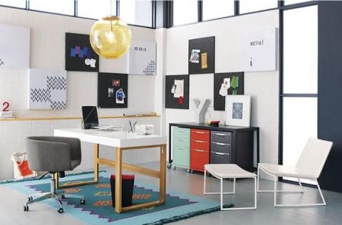 cajones-muebles-color-naranja-12