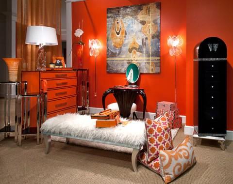 cajones-muebles-color-naranja-14