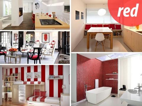decorar-con-tonos-de-rojo-01
