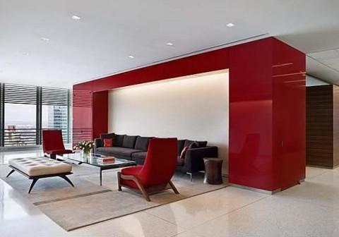 decorar-con-tonos-de-rojo-03