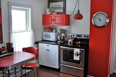 decorar-con-tonos-de-rojo-04
