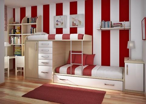 decorar-con-tonos-de-rojo-07
