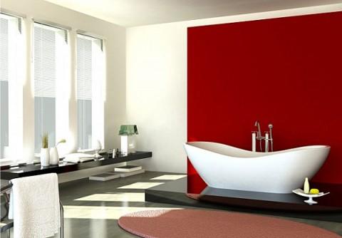 decorar-con-tonos-de-rojo-08