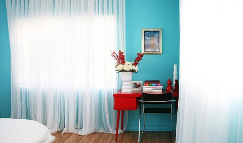 decorar-con-tonos-de-rojo-11