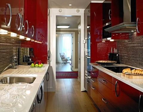 decorar-con-tonos-de-rojo-13