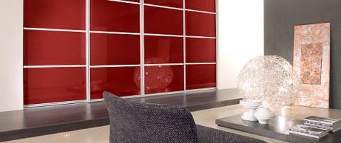 decorar-con-tonos-de-rojo-14