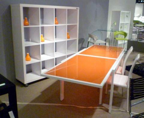 mesas-color-naranja-08