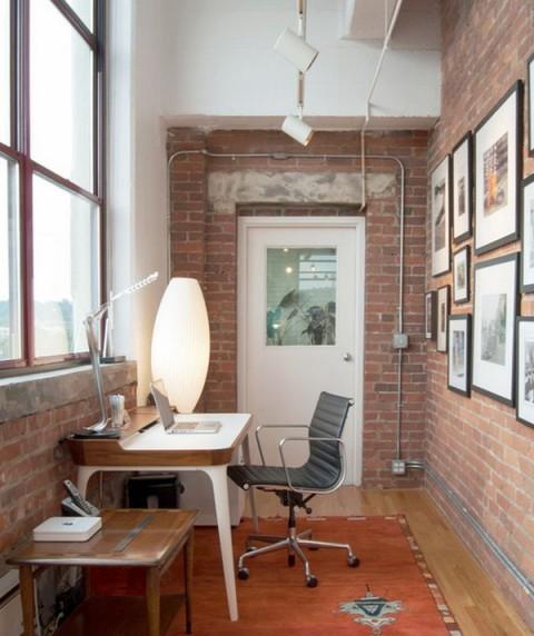 mesas-oficina-casa-15