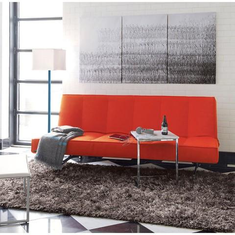 muebles-de-color-naranja-sofas-01