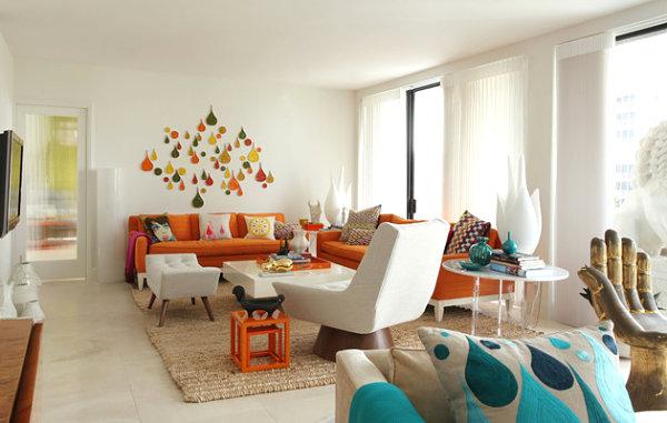muebles-de-color-naranja-sofas-03
