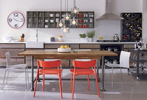 muebles-de-color-naranja-sofas-04