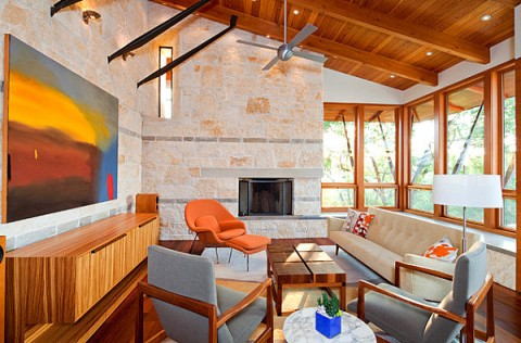 muebles-de-color-naranja-sofas-05