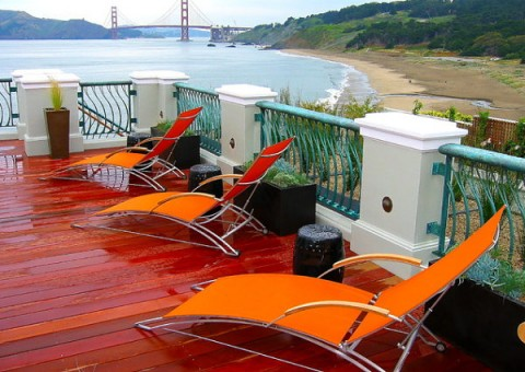 muebles-de-color-naranja-sofas-06