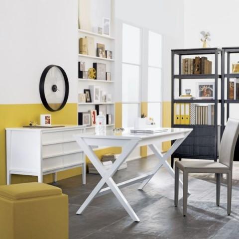 oficina-en-casa-freelance-17