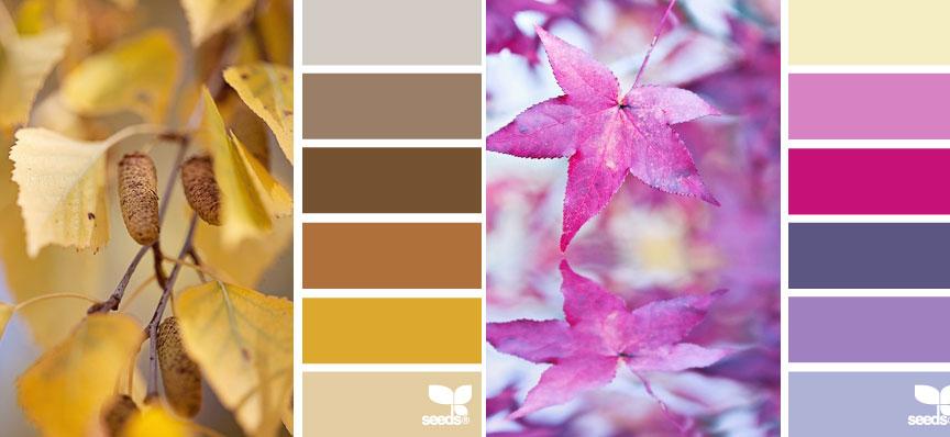 paleta-colores-otono-00