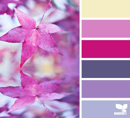 paleta-colores-otono-04
