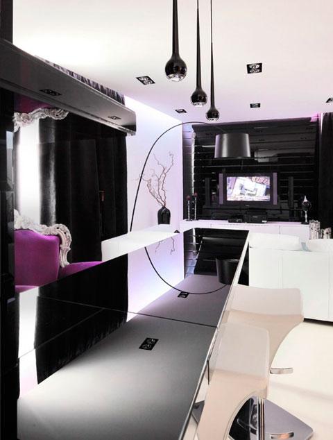 casa-decorada-en-blanco-y-negro-02