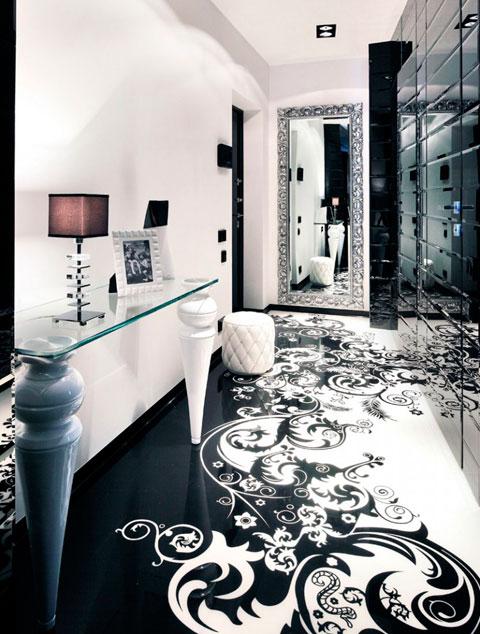 casa-decorada-en-blanco-y-negro-03