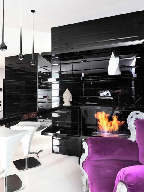 casa-decorada-en-blanco-y-negro-04