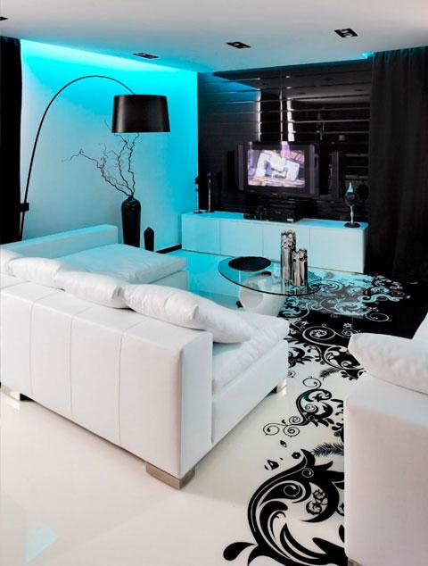 casa-decorada-en-blanco-y-negro-05