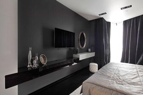 casa-decorada-en-blanco-y-negro-06