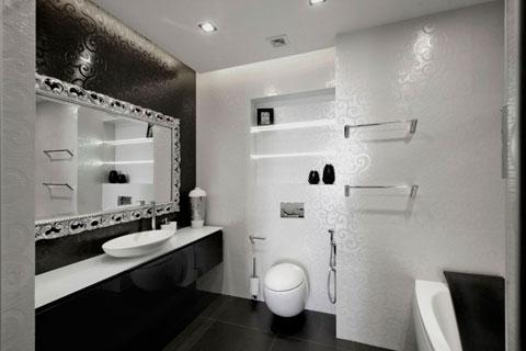casa-decorada-en-blanco-y-negro-07