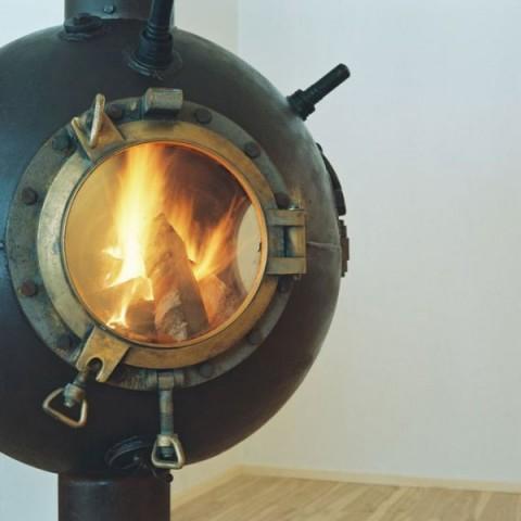 chimeneas-bonitas-y-modernas-02