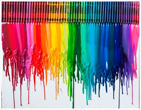 crayones-derretidos-01