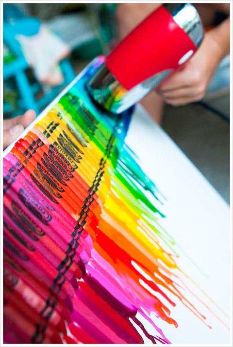 crayones-derretidos-02