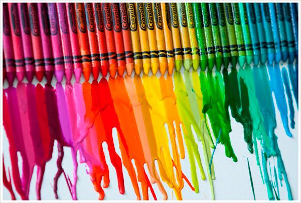 crayones-derretidos-04