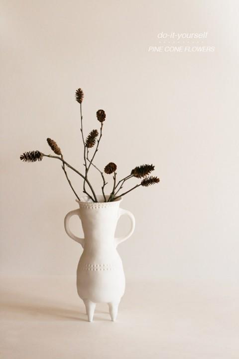 decorar-con-pinas-naturales-03