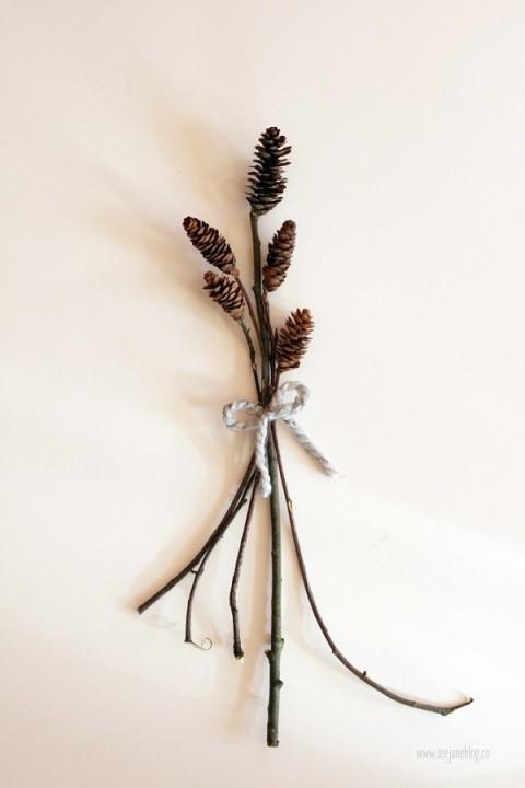 decorar-con-pinas-naturales-04
