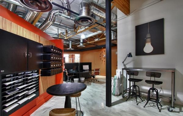 estilo-industrial-en-decoracion-06