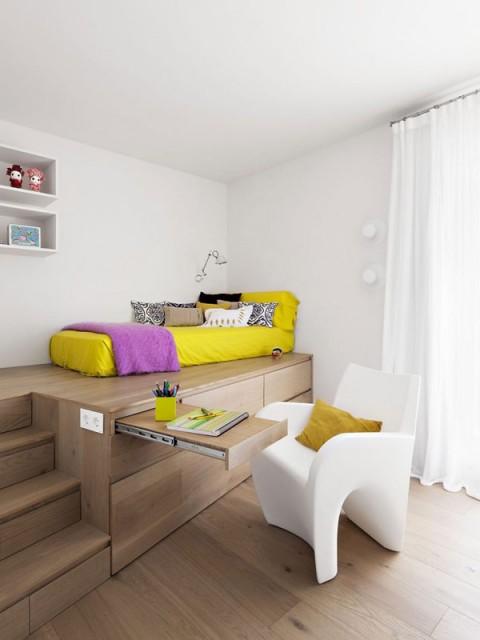 habitacion-blanca-colores