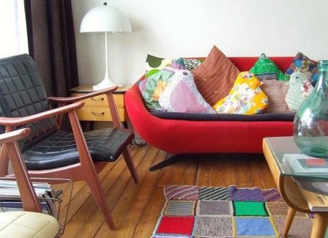 habitaciones-de-estilo-vintage-moderno-01