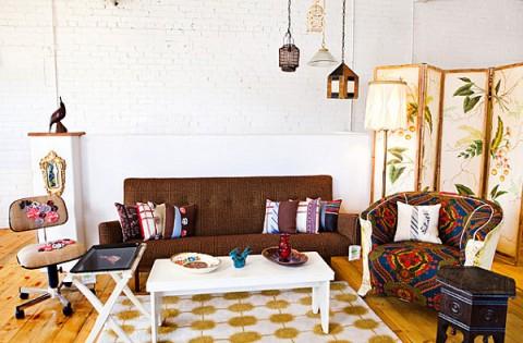 habitaciones-de-estilo-vintage-moderno-08