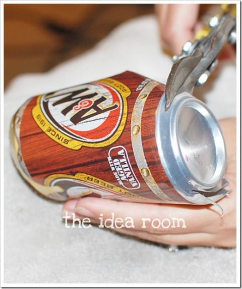 hacer-un-posavasos-con-latas-01