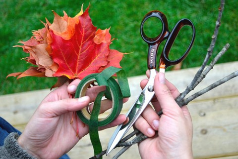 hacer-una-rosa-con-hojas-01